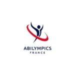 logo-abilympics