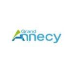 logo-grand-annecy