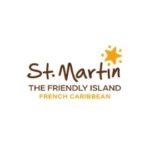 saint-martin-logo