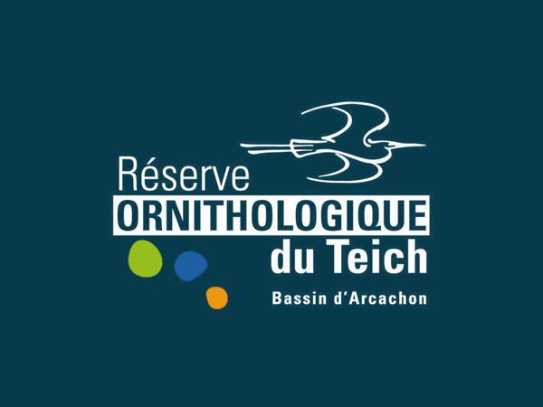 sodium reserve ornitho