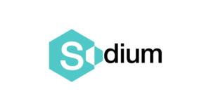 logo sodium 1200630
